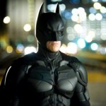The Psychological Fascination with Batman