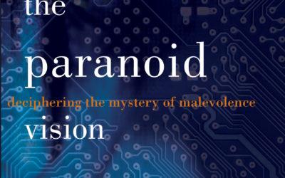 The Mystery of Malevolence